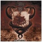 Destroyer 666 - Defiance LP