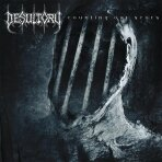 Desultory - Counting the Scars CD
