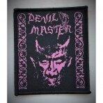 Devil Master - Manifestations Patch