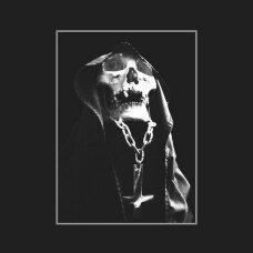 Death Worship - Extermination Mass CD