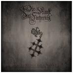 Die Kunst Der Finsternis - Das Geheimnis Des Vampirs A5 Digi CD
