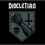 Diocletian - Doom Cult Digi CD