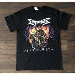 Dismember - Death Metal T-Shirt