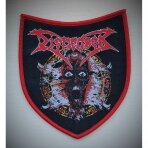 Dismember - Dismember Patch