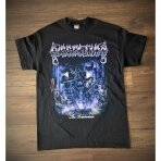Dissection - Somberlain T-Shirt
