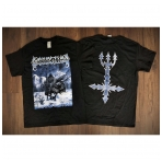 Dissection - Storm Of The Light's Bane T-Shirt
