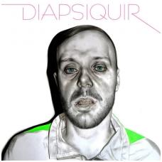 Diapsiquir - 180° CD