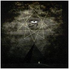 Dodsengel - Alongside Choronzon & Ecstatic Horror Digi CD