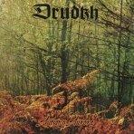 Drudkh - Autumn Aurora LP