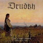Drudkh - Blood In Our Wells LP