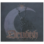 Drudkh - Handful Of Stars CD