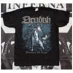 Drudkh - Handful Of Stars T-Shirt