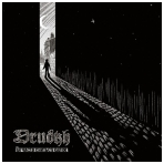 Drudkh - They Often See Dreams About The Spring LP
