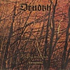 Drudkh - Estrangement CD