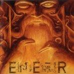 Einherjer - Odin Owns Ye All LP