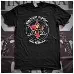 Electric Wizard - Come My Fanatics T-Shirt