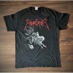Emperor - Rider T-Shirt