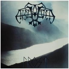 Enslaved - Frost LP