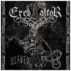 Ereb Altor - Ulfven 2LP