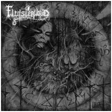 Fluisterwoud - Laat Alle Hoop Varen CD