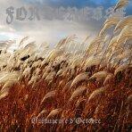 Forteresse - Crépuscule d'Octobre CD