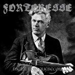 Forteresse - Metal Noir Québécois Digi CD