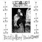Friedhof - Beteigeuze LP