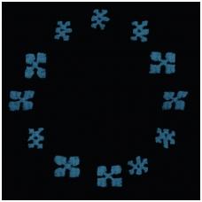 Furia - Grudzien za Grudniem LP