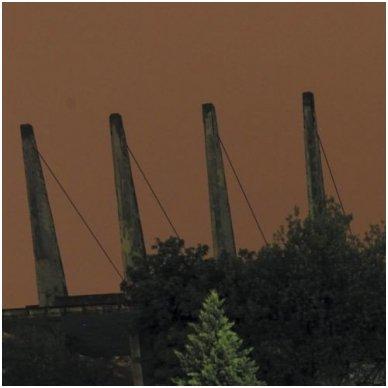 Furia - Nocel CD