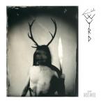 Gaahls Wyrd - GastiR – Ghosts Invited LP