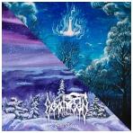 Goatmoon - Stella Polaris LP