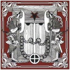 Goatmoon - Tahdon Riemuvoitto CD