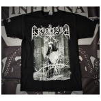 Graveland - Thousand Swords T-Shirt