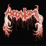 Hecatomb - Horrid Invocations LP