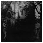 Hetroertzen - Flying Across The Misty Gardens LP