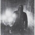 Ifrinn - Caledonian Black Magick CD