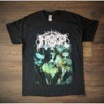 Immortal - Blizzard Beasts T-Shirt