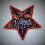 Incantation - Mortal Throne of Nazarene Patch