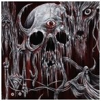Inquisition - Into The Infernal Regions Of The Ancient Cult 2LP