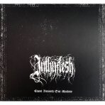 Inthyflesh - Crawl Beneath Our Shadow Digi CD