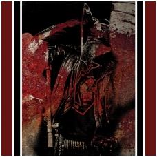 Intolitarian - Extermination Campaign Digi CD