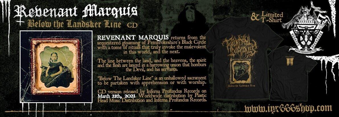 revenant_marquis