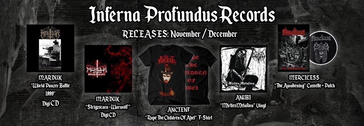 ipr_releases