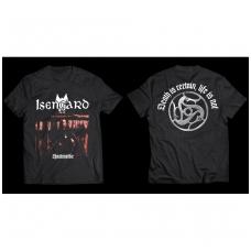 Isengard - Hostmorke T-Shirt