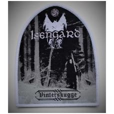 Isengard - Vinterskugge Patch