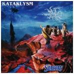 Kataklysm - Sorcery CD