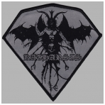 Katharsis - Fourth Reich Patch