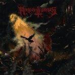 Korgonthurus - Kuolleestasyntynyt Digi CD