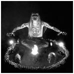 Kyprians Circle - Noitatulen Vartija CD