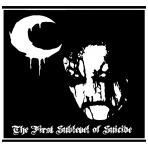 Leviathan - The First Sublevel Of Suicide Digi CD